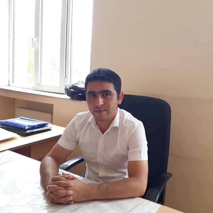 """Gənc müəllim dərs saatının az olmasından gileyləndi: """"Özümüzə başqa iş axtarmalıyıq"""""""