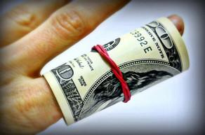ABŞ-da tələbə borcunun həcmi 1,5 trilyon dollar həddini aşdı