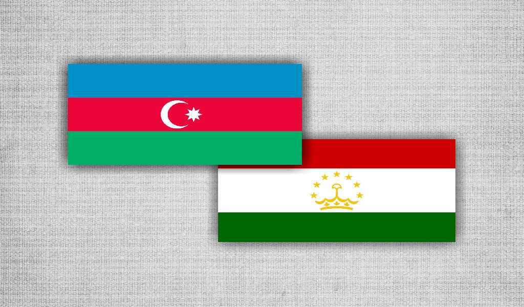 Azərbaycanlıların Tacikistan universitetlərində təhsil alması üçün kvotalar ayrılacaq - Sənəd imzalandı