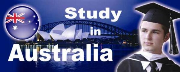 Avstraliyada təhsilin ÜSTÜNLÜKLƏRİ