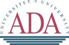 Respublika Veteranlar Təşkilatı ADA Universiteti ilə əlaqələrini genişləndirir