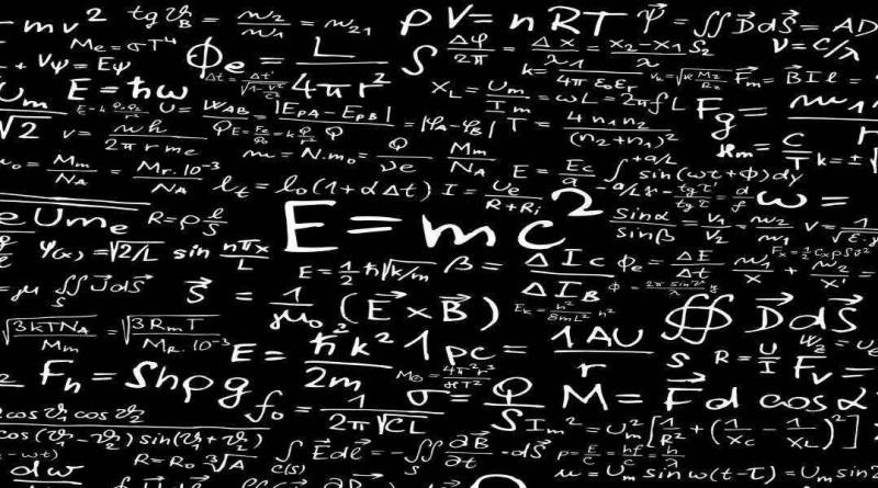 Fizika üzrə VAKANT YERLƏR - SİYAHI