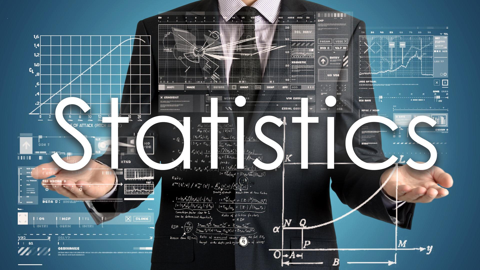 Magistraturalara qəbulun nəticələri haqqında statistik məlumatlar
