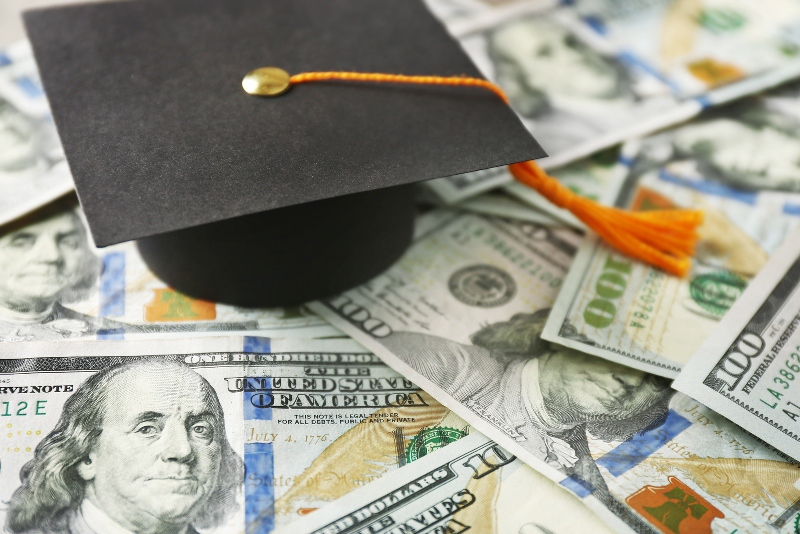 Ən bahalı universitetlər – illiyi70 min dollar...