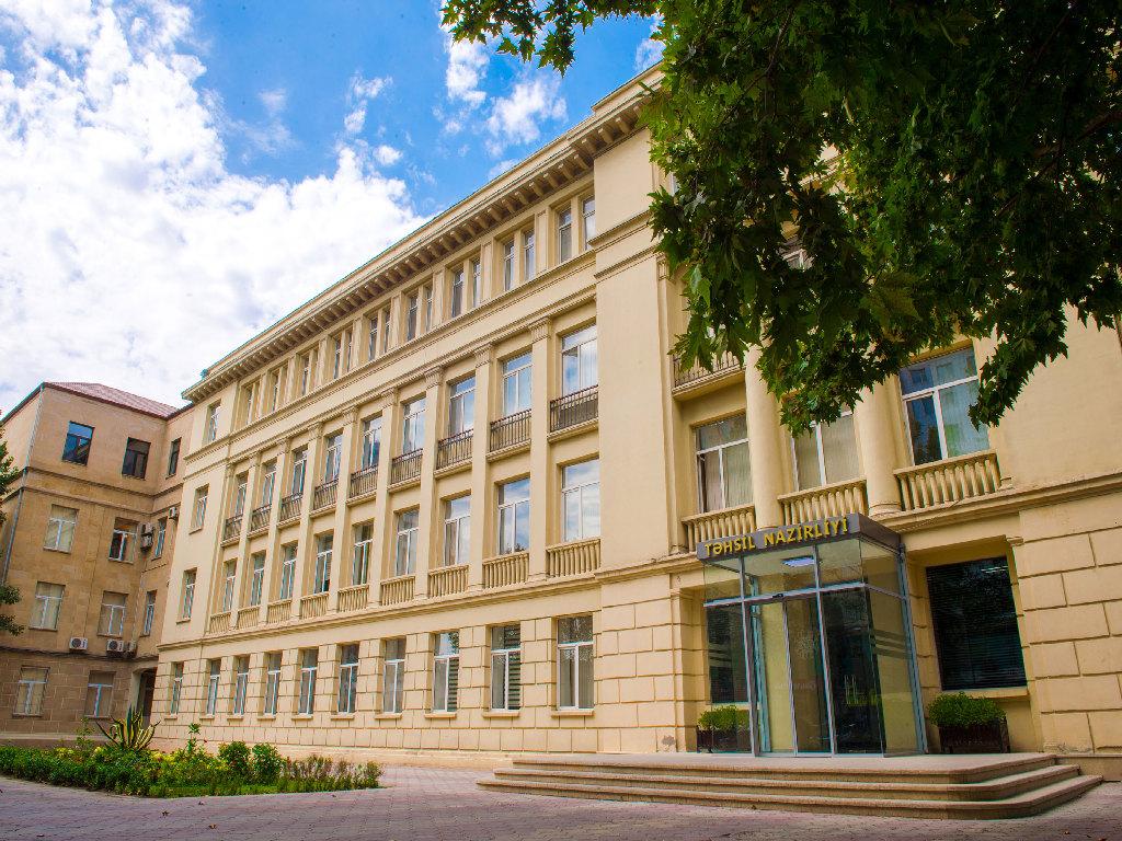 Latviyada təhsil təqaüd proqramının nəticələri açıqlandı