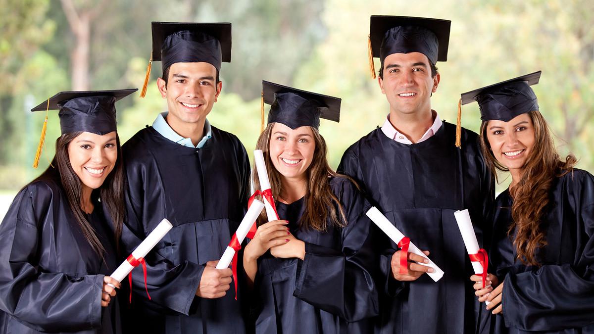 6 azərbaycanlı Amerikada təhsil almaq şansı qazandı