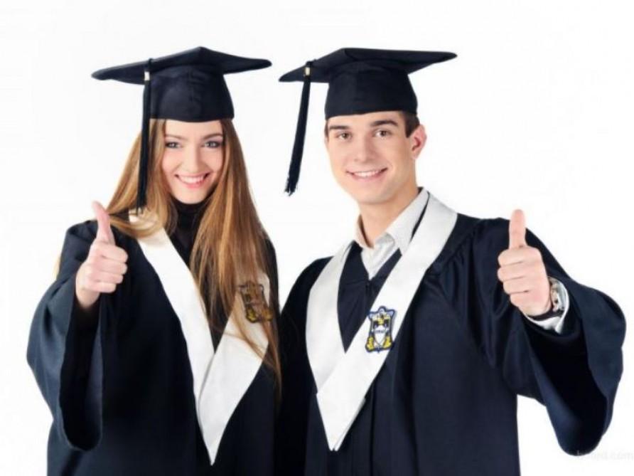 UNEC magistrlərinə ikili diplom proqramında iştirak etmək şansı verilib