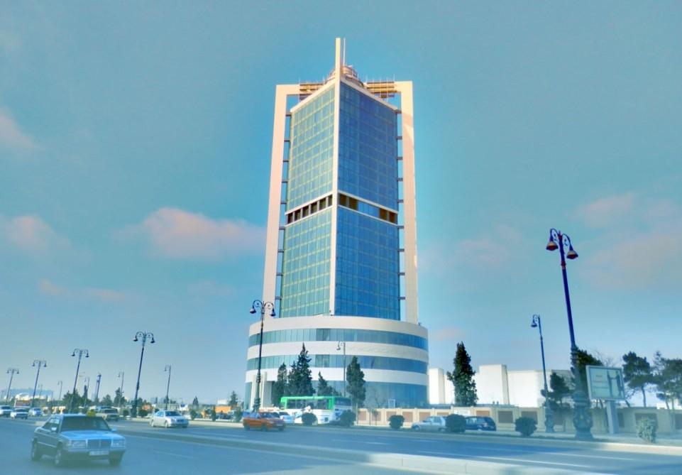 Neft Fondu gənclərin xaricdə təhsilinin maliyyələşdirilməsinə 210 milyon manatdan çox vəsait sərf edib