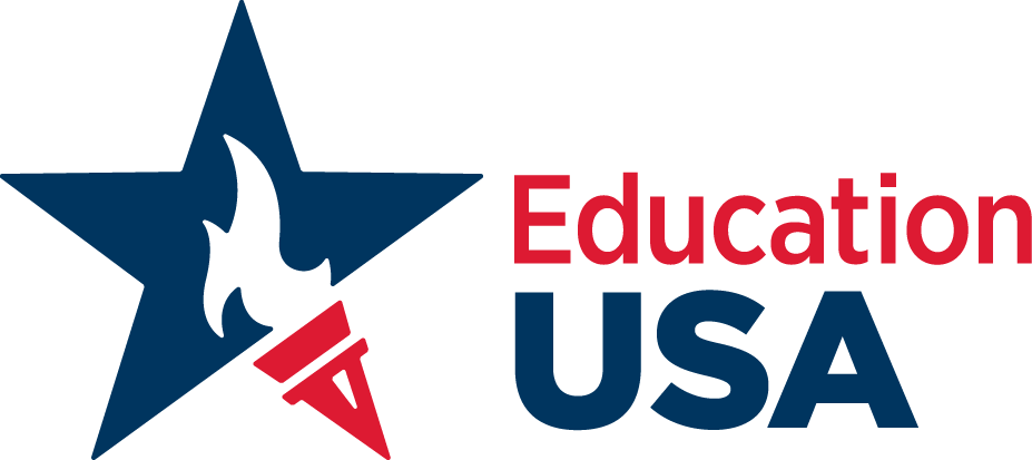 ABŞ-da təhsil almaq istəyənlər üçün yeni imkan