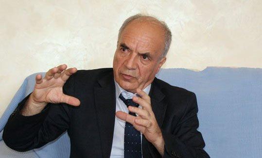 Əhməd Qəşəmoğlu təhsil sistemindəki sosial və psixoloji fəlakətləri sadaladı - LAYİHƏ - VİDEO