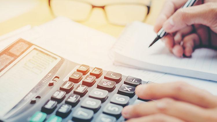 Müəllimlərin maaşı daha düzgün bu cür hesablanmalıdır – Artım və əlavələr nə zaman edilir?