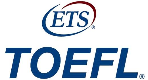 DİM növbəti TOEFL imtahanı keçirdi