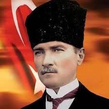 Atatürkün ən çox sevdiyi kitab, uşaqlara olan sevgisi – Cümhuriyyət-95