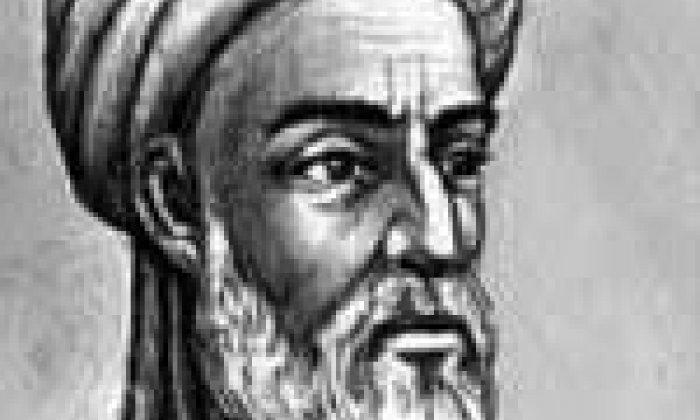 """Kitabları daim tər qoxuyan möcüzəvi alim – """"XI əsrin ən böyük azərbaycanlısı"""""""