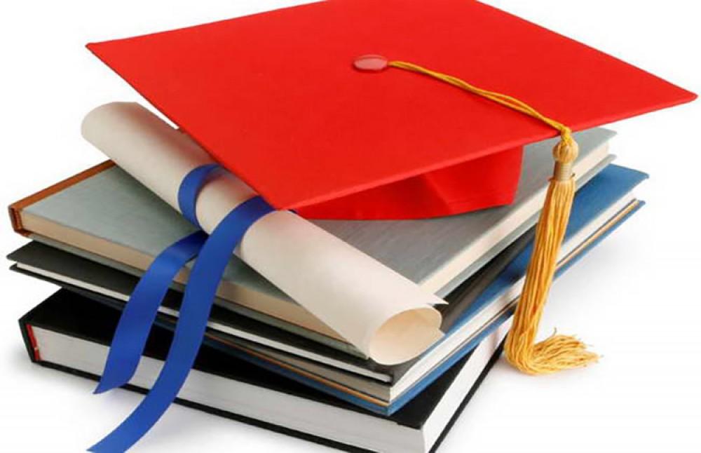 Azərbaycan vətəndaşlarının xarici ali məktəblərdə doktorantura təhsilinin maliyyələşdirilməsi qaydaları hazırlanacaq