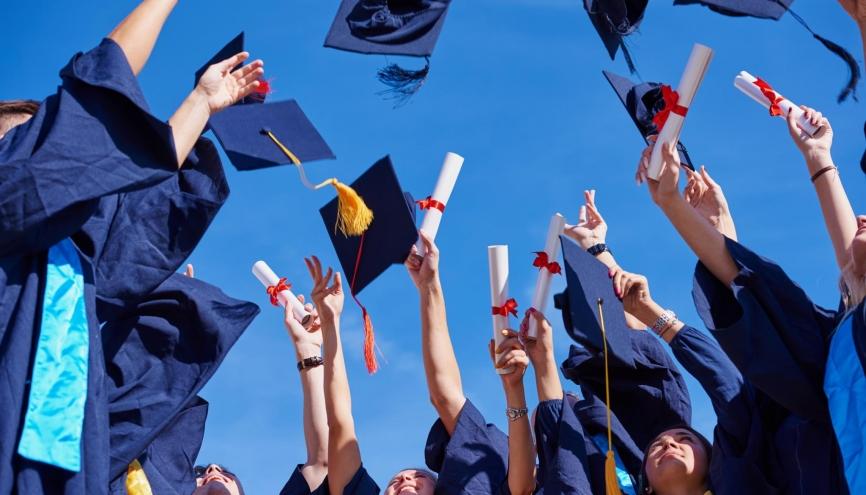 2007-2015-ci illərdə xaricdə 3558 azərbaycanlı təhsil alıb