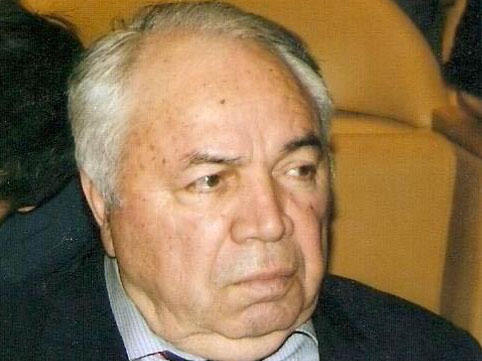 """""""İmtahanda çox bal toplamaqla yaxşı direktor olmaq mümkün deyil"""" - DİQ-ə məntiqsizlik etirazı"""