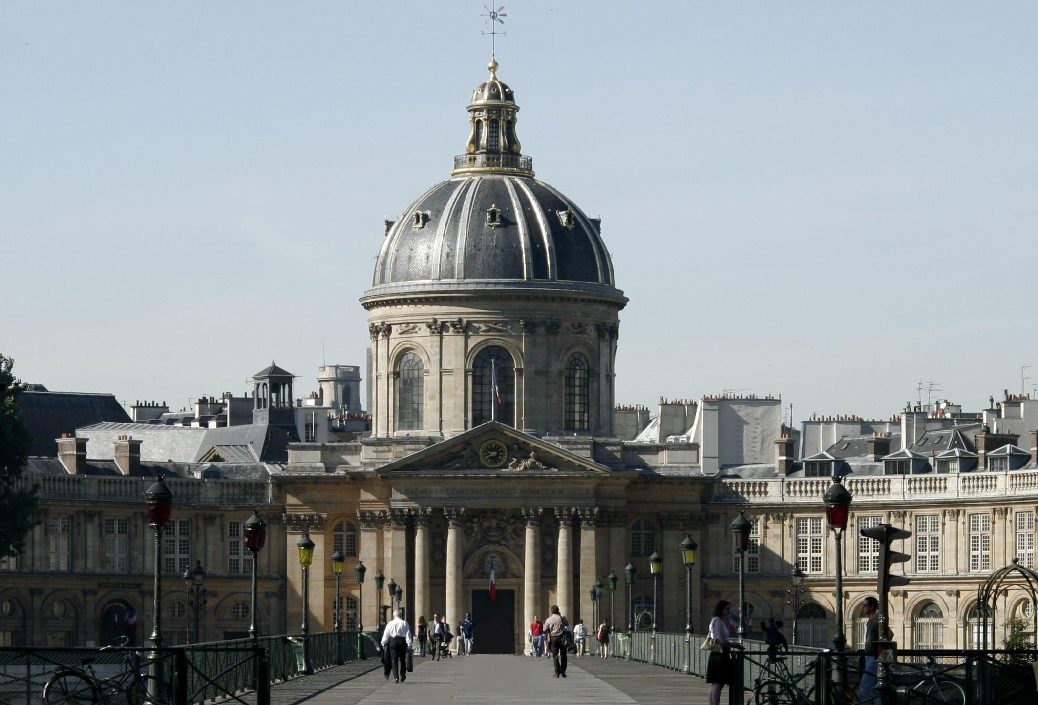 Dünyanın ən böyük və varlı akademiyaları – AMEA onlarla niyə müqayisə olunmaz?