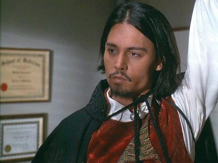 Məşhur Don Juanın azərbaycanlı olduğunu sübut edən tarixçimiz - Kiçik araşdırma