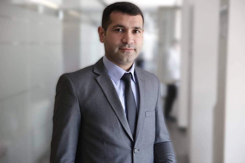 """""""Universitet təhsili PR mütəxəssisi olmaqda böyük rol oynamır"""" – """"Piarmenlə"""" müsahibə"""