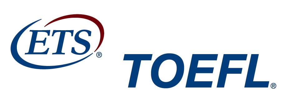 Sabah TOEFL imtahanı keçiriləcək