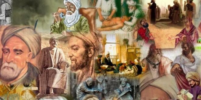 Müsəlmanların sabun və şampun kəşfi Avropanı necə dəyişdi? –Qərbin etirafı