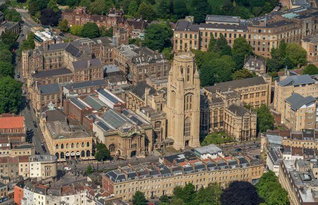 Kiçik dövlətlərin böyük universitetləri – Onlar dünyanı necə heyrətləndirirlər?