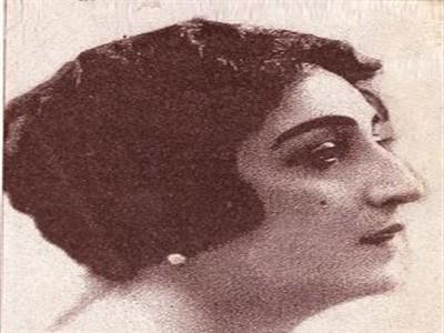 İlk azərbaycanlı dünya gözəlinin kədərli taleyi - O, niyə təhsil ala bilmədi?