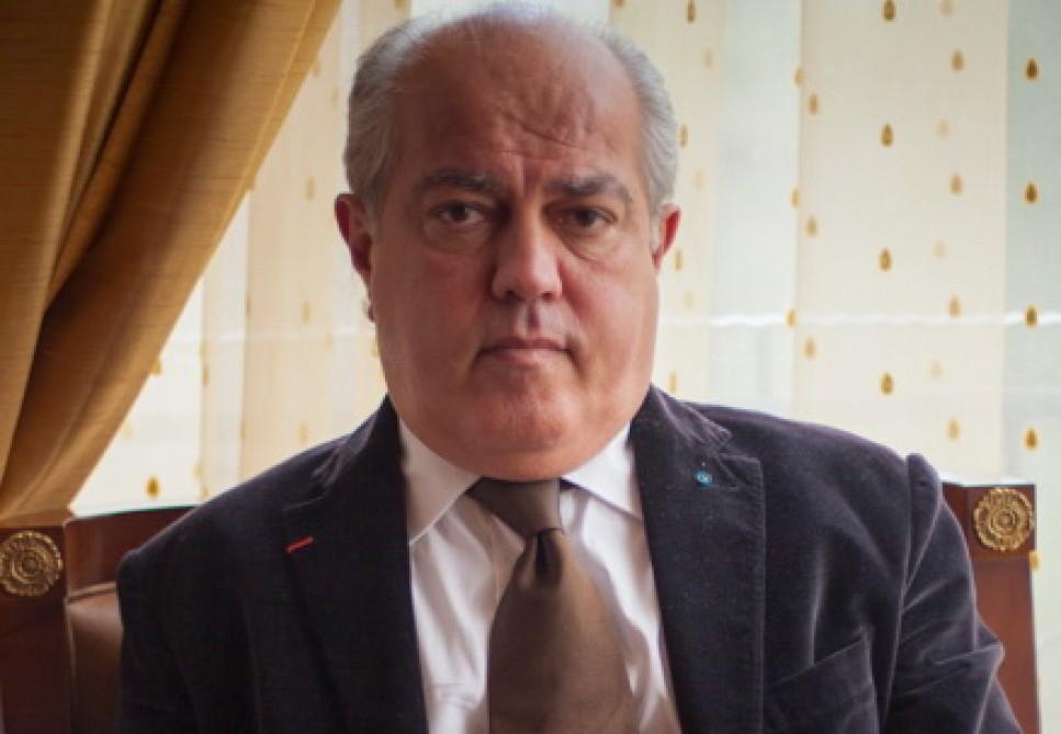 İlham Əliyev alimin vəfatı ilə əlaqədar başsağlığı verdi