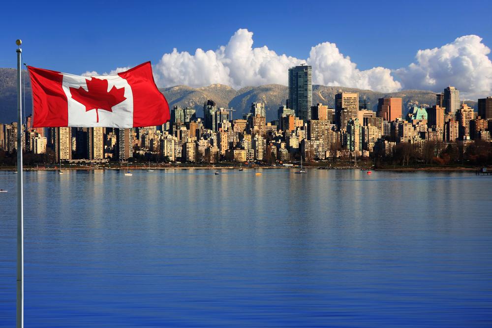 Kanadada təhsillə bağlı ən çox verilən suallar – Cavablar