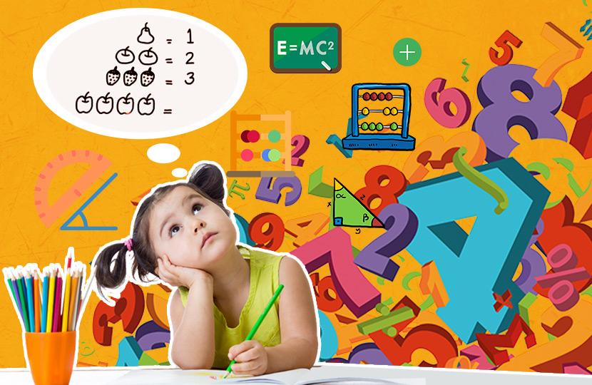Bu oyunlarla uşaqların zehni daha yaxşı inkişaf edir – Saitdəyişmə, Bom-Fiz...