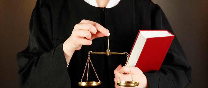 Sabah magistraturaya sənəd qəbulu başa çatır
