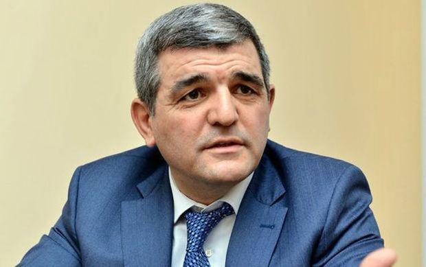 """""""İmtahanlarda tələbəni sıradan çıxarmağa çox meyl edirlər"""" – Fazil Mustafa"""
