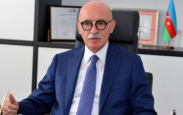 BDU-nun yeni rektoru nələr edir? – Müəllimlər paylaşdı