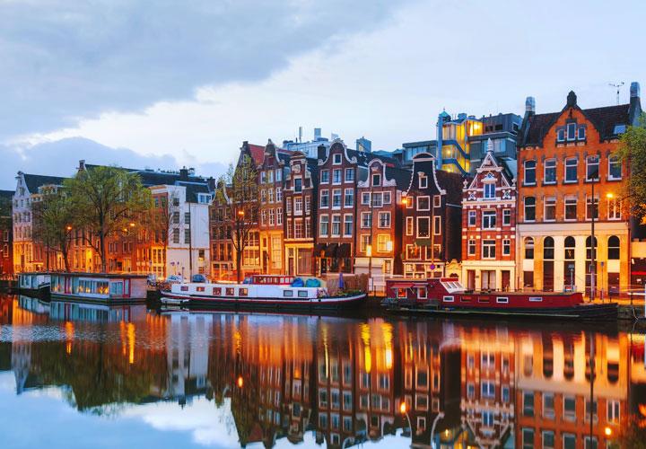 Hollandiyada təhsillə bağlı ən çox verilən suallar – Cavablar
