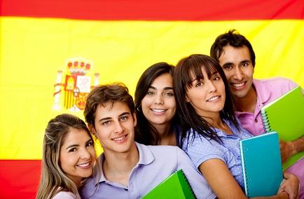 İspaniyada təhsillə bağlı ən çox verilən suallar – Cavablar