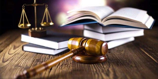 Sabah magistraturaya sınaq imtahanı təşkil olunacaq