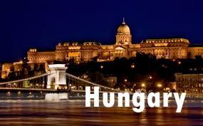 Dünyanın ən top universitetlərində oxumaq gücündə olanlar Macarıstana gedirlər -SƏBƏB