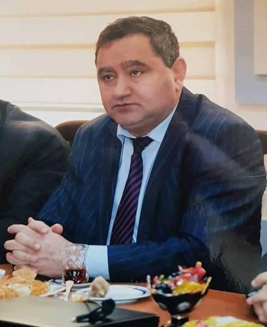 http://azedu.az/uploads/news/2019/03/azedu.az_173935_991.jpg
