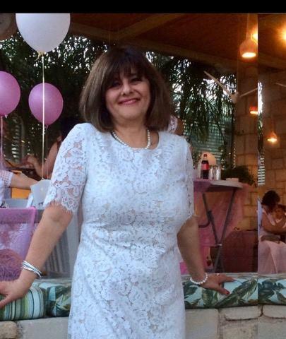 Çikaqoda yaşayan azərbaycanlı müəllim - Uğur hekayəsi - FOTOLAR