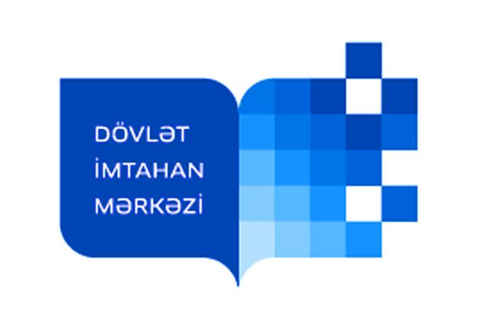 Azərbaycanda abituriyent məsləhət mərkəzləri yaradıldı