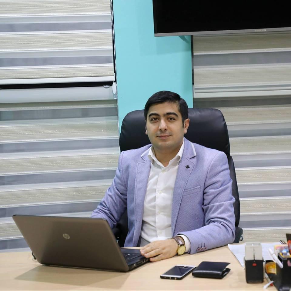 """Ekspert: """"Türkiyədəki bu universitetlərdən alınan diplomlar Azərbaycanda tanınmır"""" - MÜSAHİBƏ"""