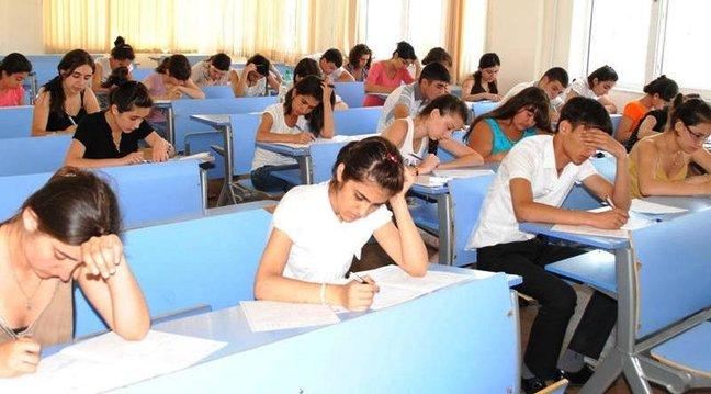 DİM abituriyentlərin universitetlərə qəbul şansını artırdı – Artıq bu ildən...