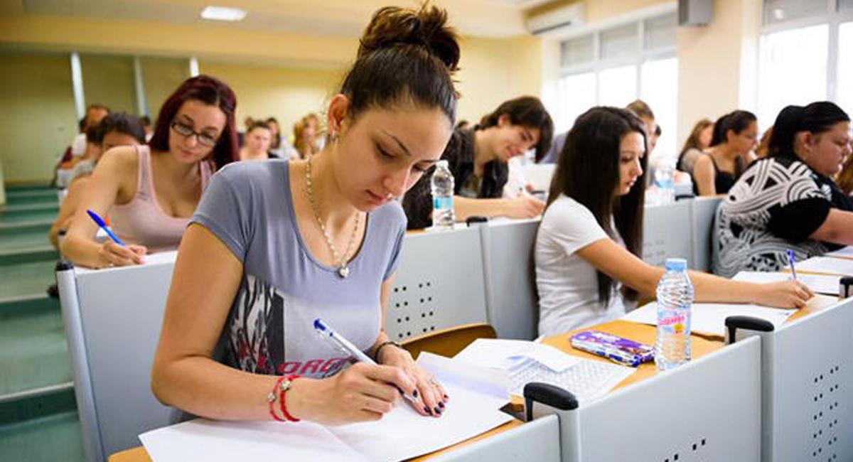 Universitetlərə girə bilməyənlər tezliklə hazırlıq qruplarında oxuyacaqlar - Qəbul qaydaları müəyyənləşdi