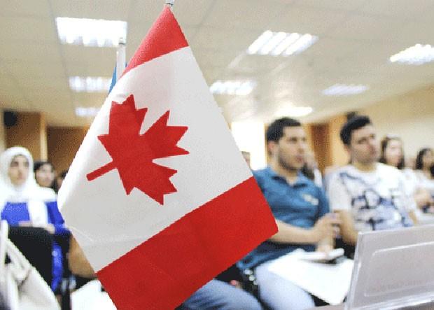 Kanadada oxumaq istəyənlərin nəzərinə - İllik təhsil haqqı çox ucuz olan universitetlər