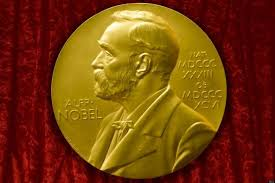 II Dünya müharibəsi dövründə Nobel alan kimyaçılar - Vacib kəşflər