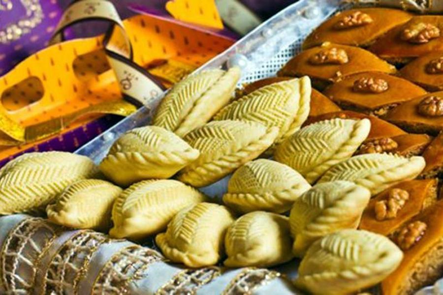 Valideynlərin nəzərinə: Novruz bayramından sonra hansı xəstəliklər kəskinləşir?