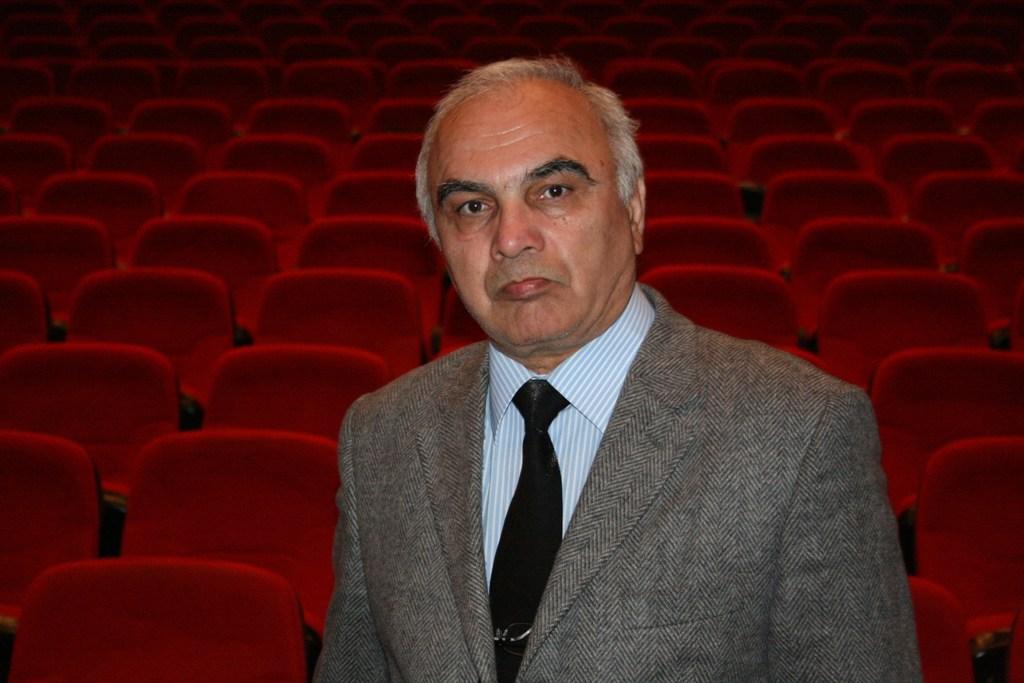 """""""Şimali Kipr Yaxın Doğu Universitetinə yalnız attestatla qəbul mümkün deyil"""" – Cavanşir Quliyev"""