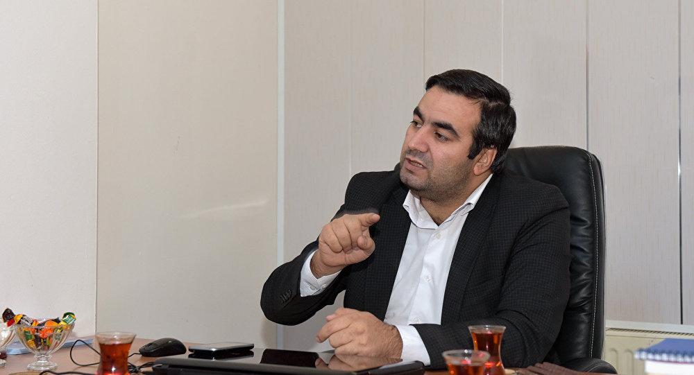 """""""Azərbaycan cəmiyyəti kütləvi psixozdan əziyyət çəkir"""" - Psixoloq"""