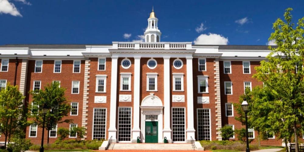 Dünyanın ən yaxşı universitetlərinin adları açıqlandı